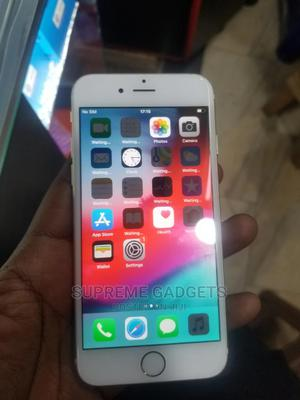 Apple iPhone 6 32 GB Gold | Mobile Phones for sale in Kampala