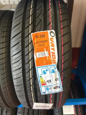 215/50r17 Ovation Tyre | Vehicle Parts & Accessories for sale in Kampala