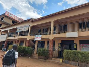 Building With Rentals 2 Bedrooms in Bweyogerere   Commercial Property For Sale for sale in Kampala