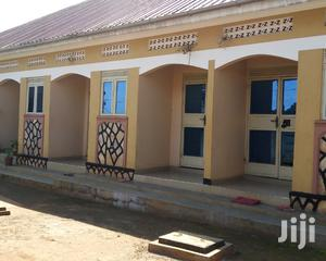 1bdrm House in Fs Properties, Kampala for Rent | Houses & Apartments For Rent for sale in Kampala