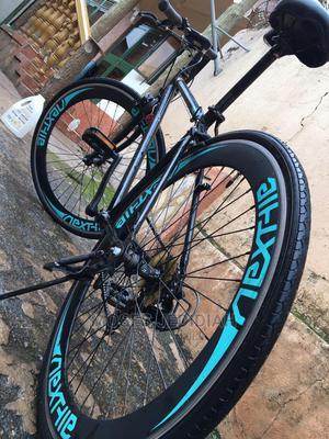 Nexthie Road Bike | Sports Equipment for sale in Kampala