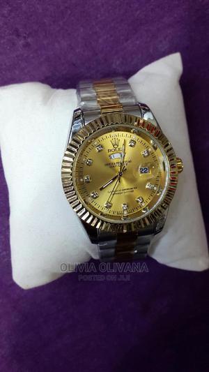 Rolex Watch Original   Watches for sale in Kampala