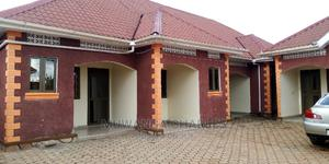 House Is Available for Rent in Kyanja   Houses & Apartments For Rent for sale in Kampala