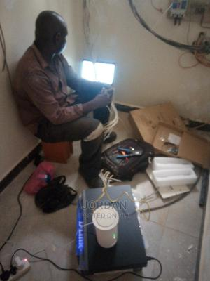 CCTV Installation Training | Classes & Courses for sale in Wakiso