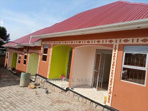 1bdrm Chalet in Seeta Executive, Goma for Rent | Houses & Apartments For Rent for sale in Mukono, Goma
