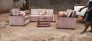 New Sofa Set   Furniture for sale in Kampala