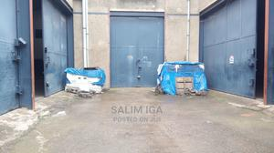 Classic Warehouse   Commercial Property For Rent for sale in Kampala