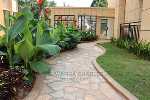 Fully Furnished Apartment Is for Rent in Naguru | Houses & Apartments For Rent for sale in Kampala