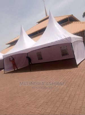 100 Seatters Tent   Camping Gear for sale in Kampala