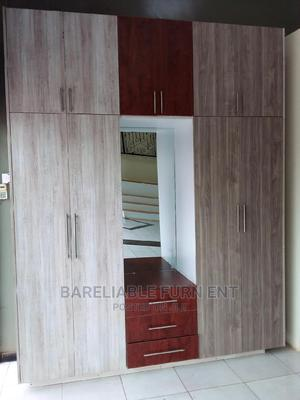 Wardrobe Partition | Furniture for sale in Kampala