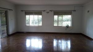 Diplomatic Villa   Houses & Apartments For Rent for sale in Kampala