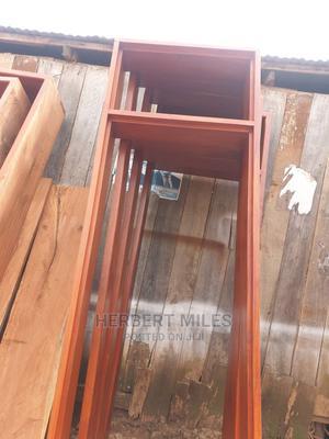 Door Frame | Doors for sale in Kampala