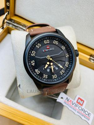 Watches of All Types   Watches for sale in Kampala