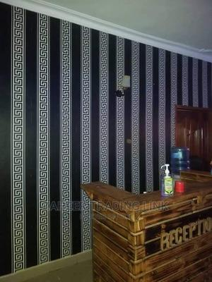 Wallpaper | Home Accessories for sale in Kampala