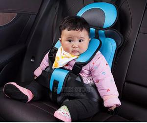 Infant Car Seat Cushion | Children's Gear & Safety for sale in Kampala