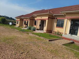 Furnished 2bdrm Chalet in Kirinya, Kira for Rent | Houses & Apartments For Rent for sale in Wakiso, Kira