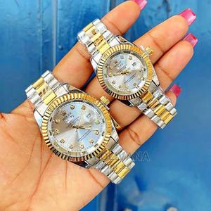 Watches Available Watch | Watches for sale in Kampala