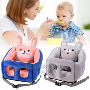 Baby Support Seat Sofa | Children's Gear & Safety for sale in Kampala