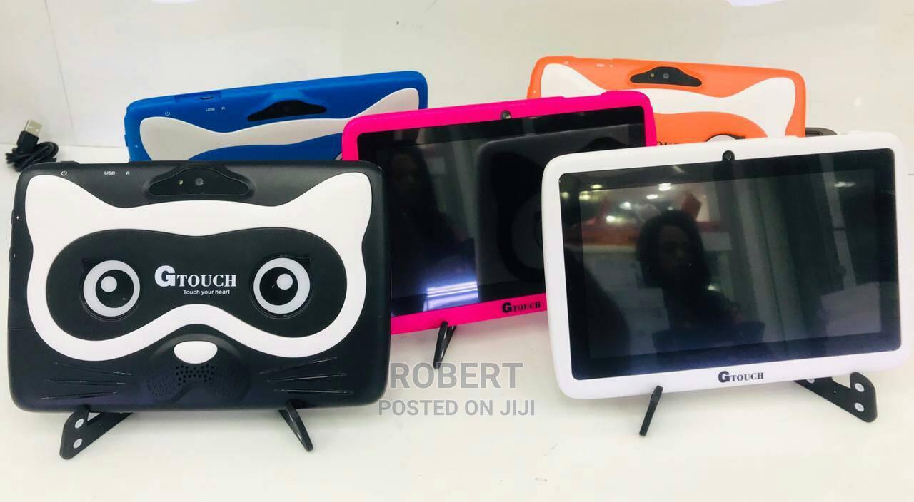New Tablet 16 GB   Tablets for sale in Kampala, Uganda