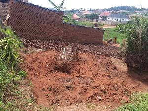 Sales Agreement With Village Council | Land & Plots For Sale for sale in Wakiso