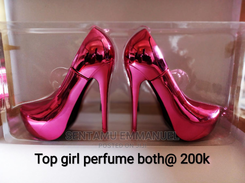 Fragrance Women's Spray 50 Ml
