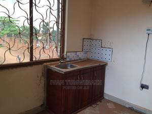 Self Contained Double Room for Rent in Ndejje on Entebbe Rd | Houses & Apartments For Rent for sale in Kampala