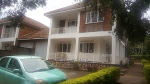 Simple Villa For Rent   Houses & Apartments For Rent for sale in Kampala