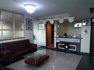 Peak Fortune Hotel Kampala Arua Park   Short Let for sale in Kampala