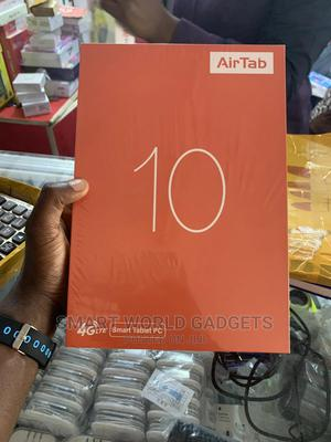 New Tablet 128 GB Black   Tablets for sale in Kampala