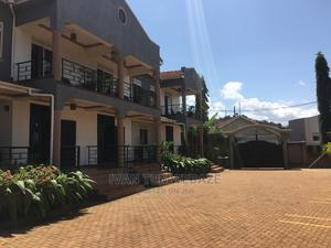 Furnished House in Buziga (3bedrooms) Duplex for Rent   Short Let for sale in Kampala