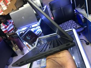 Laptop Lenovo ThinkPad L540 4GB Intel Core I5 HDD 500GB   Laptops & Computers for sale in Kampala
