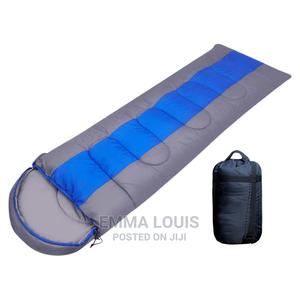 Comfy Sleeping Bags   Camping Gear for sale in Kampala