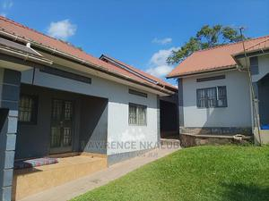 Furnished 1bdrm Chalet in Mukono for Rent | Houses & Apartments For Rent for sale in Mukono
