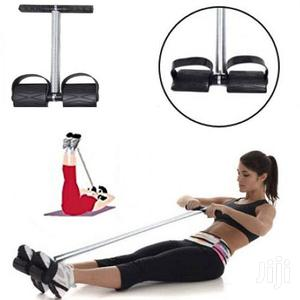 Reduce Big Fat Stomach/Belly | Sports Equipment for sale in Kampala