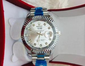 Classic Silver Watch | Watches for sale in Kampala
