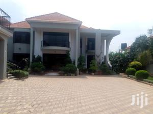 4 Bedrooms Mansion At Buziga For Rent   Houses & Apartments For Rent for sale in Kampala