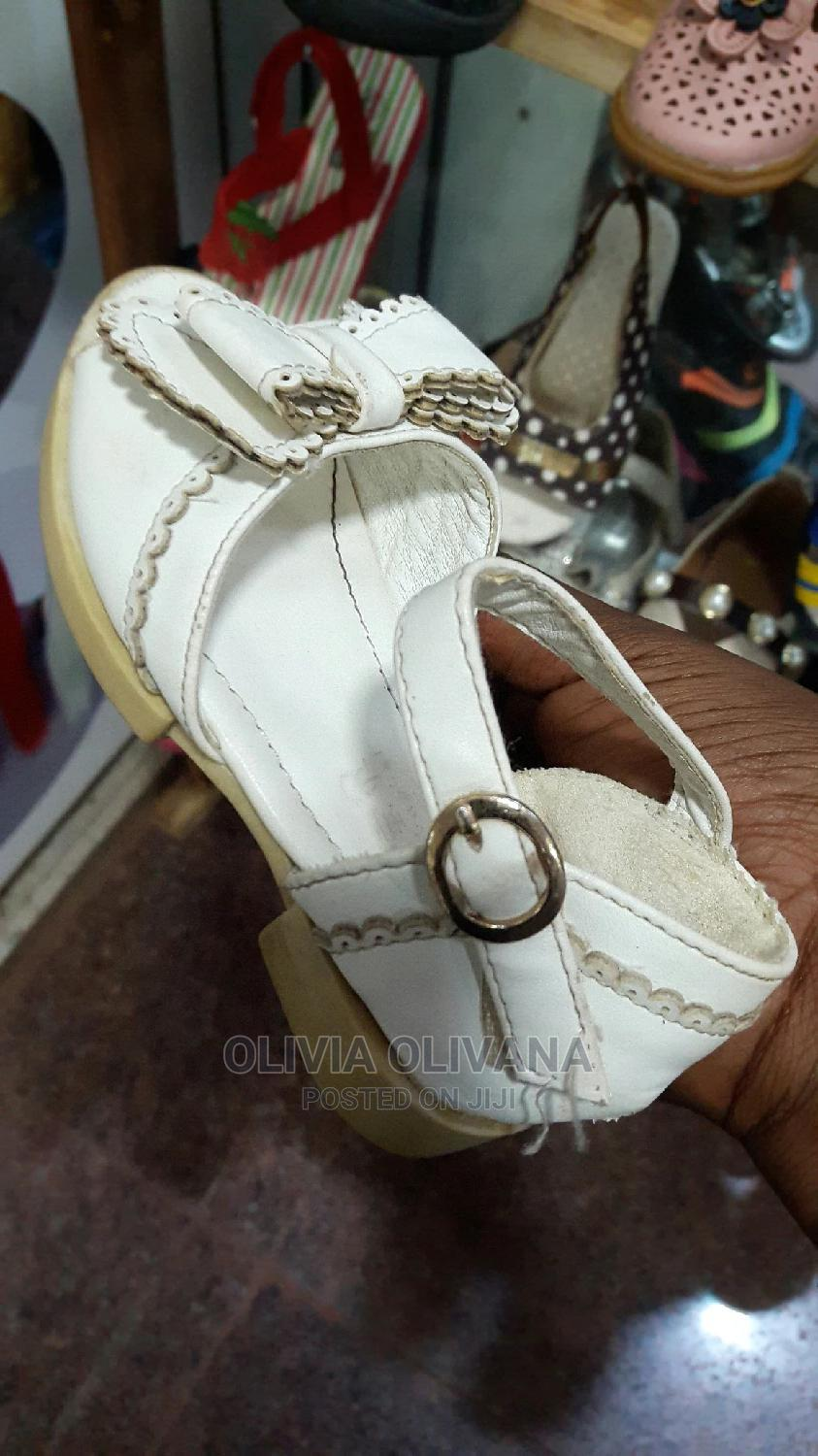Baby Girls Shoes | Children's Shoes for sale in Kampala, Uganda