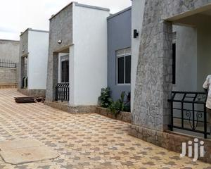Two Bedroom House In Buwate For Rent   Houses & Apartments For Rent for sale in Kampala