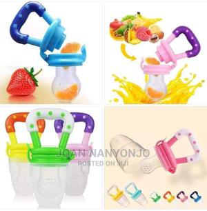 Nice Baby Fruit Percifers | Baby & Child Care for sale in Kampala