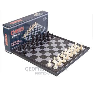 Chess Board Game | Books & Games for sale in Kampala