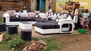 Aleku Sofas | Furniture for sale in Kampala