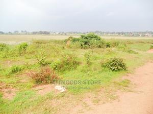 Land For Sale In Katabi Estate With Land Title | Land & Plots For Sale for sale in Wakiso