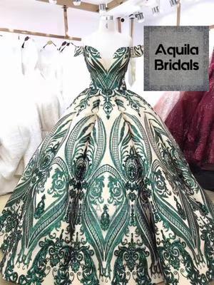 Aquila Bridals | Wedding Wear & Accessories for sale in Kampala
