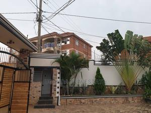 Muyenga Fully Furnished House for Rent   Short Let for sale in Kampala