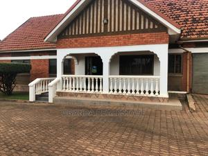 Kiwatule Fully Furnished House for Rent   Short Let for sale in Kampala
