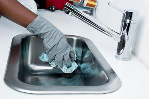 Cleaning and Fumigation Services | Cleaning Services for sale in Kampala