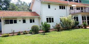 House Is Available for Rent in Nakasero   Houses & Apartments For Rent for sale in Kampala