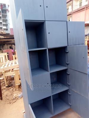 Book Shalves | Furniture for sale in Kampala