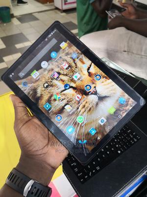 Tablet 16 GB Black | Tablets for sale in Kampala
