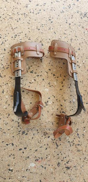 Electrical Climber | Electrical Equipment for sale in Kampala